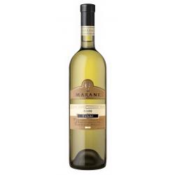 Georgian Wine ''Marani Tvishi'' 750ml