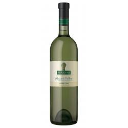 Georgian Wine ''Marani Alazani Valley'' 750ml