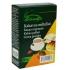 Kakavos milteliai 80g (Cacao)