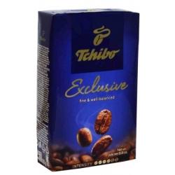 """Tchibo"" Kava 250g (Ground coffee fine and well-balanced)"