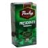 """Paulig"" Kava skrudinama iš arabikos pupelių 250g (Medium roasted real ground coffee)"