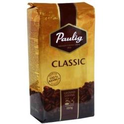 """""""Paulig"""" Arabikos rūšies kava 250g (Classic coffee)"""