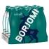 """Mineralinis vanduo""""Borjomi""""0,5L X 12vnt (Mineral water)"""