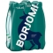 """Mineralinis vanduo""""Borjomi""""1L X 6vnt (Mineral water)"""