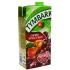 """""""Tymbark"""" Obuolių ir vyšnių gėrimas 1L (Cherry and apple drink)"""
