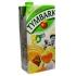 """""""Tymbark"""" Įvairių vaisių ir morkų gėrimas 2L (Multifruit carrot drink)"""