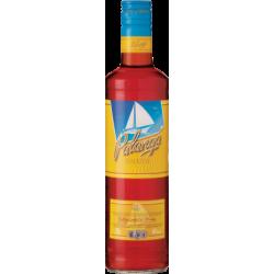 """Palanga"" Bitter 0.5l 40% alc."