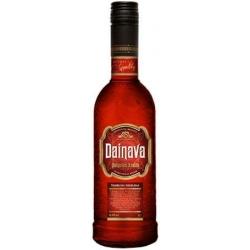 """""""Dainava"""" Trauktinė spiritinis gėrimas 0,5L ALC 40% (Bitter spirit drink)"""