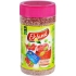 """""""Ekland"""" Tirpus aviečių skonio arbatos gėrimas 350g (Granulated tea drink with raspberry flavour)"""