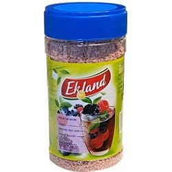"""Ekland"" Gėrimas su granulėmis su vitaminu C 350g (Drink with forest fruit)"
