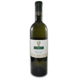 Vynas ''Marani Mtsvane'' 750ml (Wine)