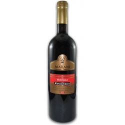Vynas ''Marani Khvanchkara'' 750ml (Wine)