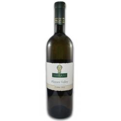 Vynas ''Marani Alazani Valley'' 750ml (Wine)