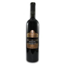 """Vynas """"Marani Kindzmarauli"""" 750ml (Wine)"""