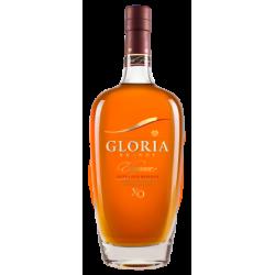 """Gloria elegance Xo"" Brendis 0,7L ALC 40%"