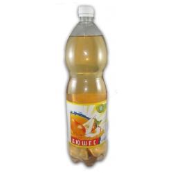 """Limonadas 1.5L""""Diuses"""" (Limonade)"""