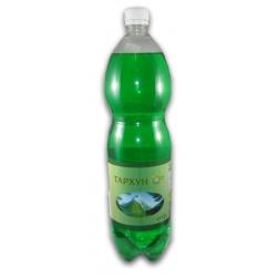 """Limonadas 1.5L""""Tarxun"""" (Limonade)"""