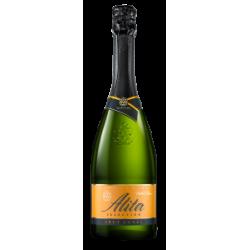 """""""Alita""""Putojantis vynas sausas11% 1.5L (Sparkling wine semi dry)"""
