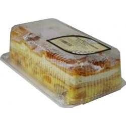 """Amber Bakery"" Plokštainis ""Švelnumas"" 580g~   (Tendernes cake)"
