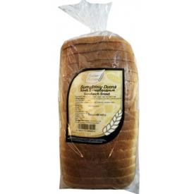 """AB""Sumuštinių duona 800g (Sandwich bread)"