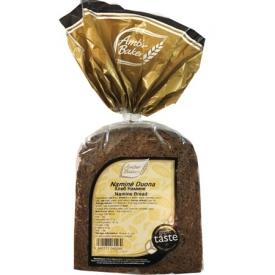 """AB""Naminė Duona 540g (Home bread)"