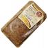 "Naturali duona 900g""Sveikuolių""(Healthy natural bread)"