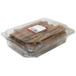 """LD"" Pakepinta duona su česnaku 400g (Fried bread with garlic)"