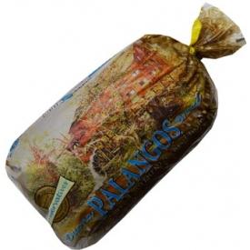 """Duona""""Palangos""""        700g  (Bread)"""