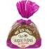 """""""Beatos""""Šaldyta juoda duona su sėklomis 300g (Dark bread with seeds)"""