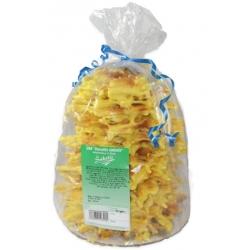 """""""Danutės šakotis"""" Šakotis ~ 600g £1,58 per 100g (Tree cake)"""