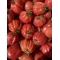 "Pomidorai ""Jaučio širdis"" £5,99 kg (beef tomatoes)"