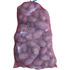 Lietuviškos bulvės ~14,9kg £1,09 per kg (potatoes)