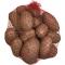 Lietuviškos  raudonos bulvės ~2,9kg  £1,19 per kg (Red potatoes)