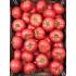 """Pomidorai """"Avietiniai"""" £4.99 per kg (Tomatoes)"""