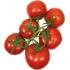 """Vynuoginiai"" Pomidorai (Wine tomatoes) £2.19 per kg"