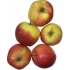 Obuoliai lenkiški 1,89 per kg (Apples)