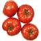 "Pomidorai""Jaučio širdis"" £5,29 kg (Beef tomatoes)"