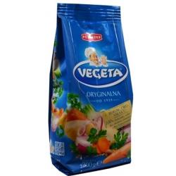 Vegeta 200g (Food seasoning)