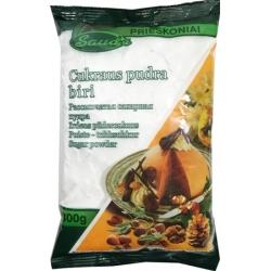 Cukraus pudra biri 300g (Sugar powder)