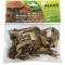 Grybai džiovinti 20g (Dried mushrooms)