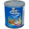 Vegeta (Food seasoning) 250g
