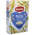 """""""Galinta"""" Ryžių dribsniai 500g (Rice flakes)"""