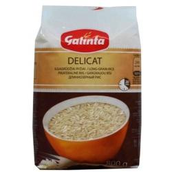 """""""Galinta"""" Ilgagrūdžiai ryžiai 800g (Long-grain rice)"""