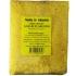 Kukurūzų kruopos 800g (Corn groats)