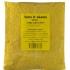 Sorų kruopos 800g (Millet)