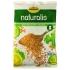 Maistinės kviečių sėlenos 200g (Nutritional wheat brans)
