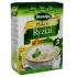 """""""Skanėja"""" Plikyti ryžiai 500g (Parboiled rice)"""