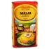"""""""Arpis"""" Kukurūzų kruopos 1kg (Extra corn flour)"""