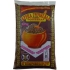 Grikių kruopos 1kg (Buckwheat)