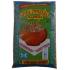 Grikių kruopos 1000g (Buckwheat)